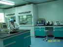 整体科研实验外包服务